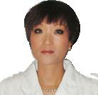 Dr. med. Thi-Dieu Trinh